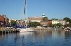 annapolis_city_dock