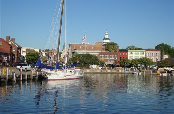 annapolis_city_dock